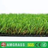 高品質(amf41625L)の景色の泥炭そして人工的な草