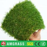 かなり中国の製造の緑の安い良質Futsalか小型フットボールの人工的な泥炭