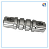 Forja y CNC Machining Parte para Torque Rod