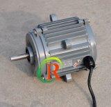 Il ventilatore di scarico d'attaccatura con la certificazione del Ce per l'azienda agricola della mucca