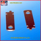 Штыри штепсельной вилки UL с отверстиями (HS-BS-02)