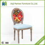 2016 متّكأ مطعم خشبيّة خاصّة تصميم كرسي تثبيت ([جيلّ])