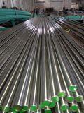 Barra rotonda AISI310s dell'acciaio inossidabile