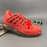 Единственная амортизация воздушной подушки и удобные идущие Jogging ботинки 40-44 ярдов
