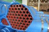 Tubulação de aço de ASTM A795 com certificado de FM