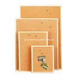 Деревянная доска объявлений рамки (33005)