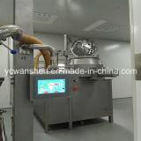 Гранулаторй смесителя фармацевтического сертификата Ce оборудования высокоскоростной быстро (SHL-600)