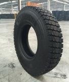 Radial-Gummireifen des LKW-1000r20 mit BIS-Bescheinigung