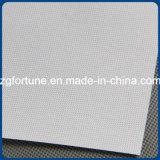 Digital-Drucken-Tintenstrahl-Wasser-Unterseiten-Polyester-Segeltuch
