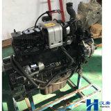 Motor diesel industrial del motor del carro de los E.E.U.U. Cummins 6BTA5.9-C178 en existencias