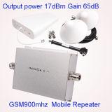 900MHz携帯電話のシグナルエクステンダーGSM900MHzネットワークシグナルのブスター、GSMのシグナルの中継器