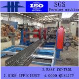 Ausgezeichnetes Quality Roll Forming Machine für Cable Tray