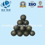 De Bal van het smeedstuk/de Gietende Malende Bal van het Staal Ball/Chrome