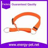 개 훈련 고리의 보통 색깔 애완 동물 제품