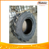Trencher-Reifen 29X12.00-15.5