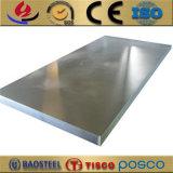 Piatto della lega di alluminio di prezzi diretti 2014 della fabbrica