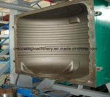 3 da alta qualidade do HDPE de água do tanque de sopro camadas da máquina moldando do molde