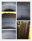 Nouvelle Chine en gros Radial Truck Tire 1200r20, 11r22.5 315 / 80r22.5