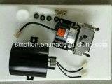 bomba de vácuo do compressor de ar do auxílio do freio dos acessórios do carro do veículo eléctrico 12V auto com EPS
