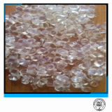 Campione libero! ! Palline riciclate dei pp Granules/PP /Resins Polypropylene/PP