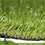 Chine Synthetic Landscaping Carpet Grass Artificial