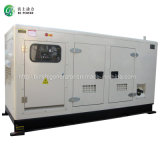 20kw-2600kw Silent 또는 Soundproof Diesel Generator Set