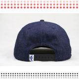 2016の昇進の安いカスタム急な回復の帽子の帽子