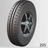 Radialpersonenkraftwagen-Reifen (185/60R14, 195/60R15)