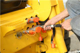 Китайский затяжелитель кормила скида машинного оборудования Fuwei тавра изготовления