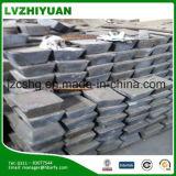 إثمد معدن سبيكة من الصين مع سعرات [شبر]