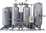 Gerador do gás do oxigênio de Kso-10 PSA