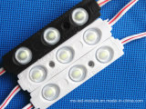 Module lumineux de la qualité supérieure 5730 DEL pour le cadre de signe
