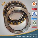 Rodamiento de bolitas autoalineador disponible de la muestra de la alta precisión 2205