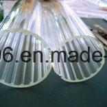 Perfil Borossilicato 3.3 Tubo de vidro