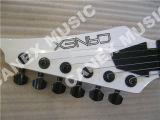 Guitarra elétricas/guitarra baixas elétricas/guitarra (FG-405)