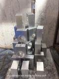 Части CNC подвергая механической обработке сделанные для вспомогательного оборудования освещения