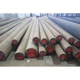 Aço redondo laminado a alta temperatura do aço de alta velocidade (1.3355/T1/Skh2)