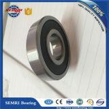 6212) solos rodamientos de bolitas unidireccional de la fila del rodamiento (en la marca de fábrica de Semri