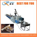 販売PVC天井のボードの押出機の機械装置