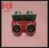 超音波モジュールの及ぶモジュール超音波センサー