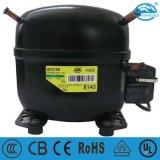 Compresor medio del caso de demostración de R134A (QD210H) para la ETB comercial del uso