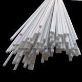 Ausgezeichnetes nicht rostendes Fiberglass/FRP Rod für Regenschirm-Skelett