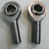 Rolamento de extremidade Si8t/K da alta qualidade 8mm Rod