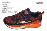 No 48715 ботинки ботинок спорта людей вскользь