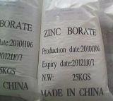 Aszb-2335 Zink 붕산염/아연 붕산염 (붕소 산, 아연 소금)