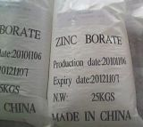 Borato dello zinco (ACIDO BORICO, SALE dello ZINCO)