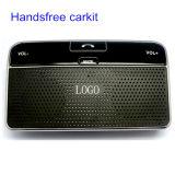 Самый лучший Hands-Free диктор Bluetooth для автомобиля