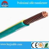 cobre eléctrico alambre de cobre alambre de cobre de 2,5 mm multicab cableado eléctrico 4mm 6mm