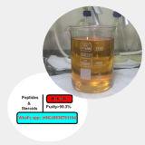 Carbonato iniettabile 75mg/Ml di Trenbolone Hexahydrobenzyl degli steroidi anabolici per i guadagni totali
