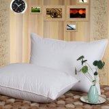 Palier de bâti confortable de confort, palier de clavette de canard avec la couverture de coton